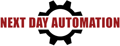 Next Day Automation